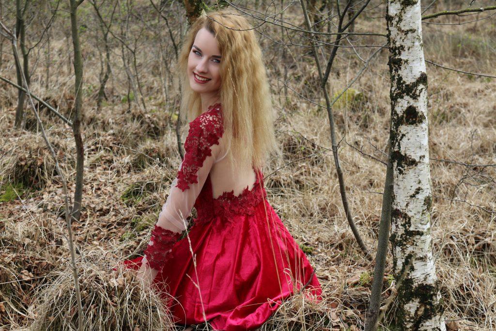 7358 2016-04-14 Ivana Raymonda van der Veen