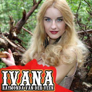 Ivana Raymonda van der Veen - Profile Picture
