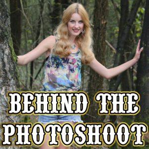 behind-the-photoshoot-ivana-raymonda-van-der-veen