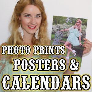 calendar-posters-photo-prints-ivana-raymonda-van-der-veen-3