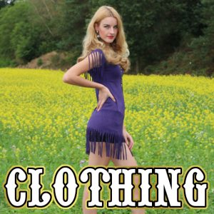 clothing-ivana-raymonda-van-der-veen-2