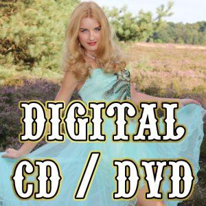 digital-cd-dvd-ivana-raymonda-van-der-veen