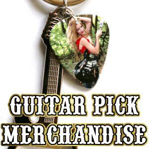 guitar-pick-merchandise-ivana-raymonda-van-der-veen
