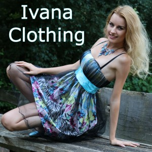 Ivana Clothing