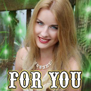 just-for-you-ivana-raymonda-van-der-veen-2