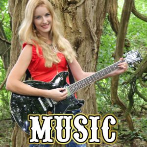 music-ivana-raymonda-van-der-veen