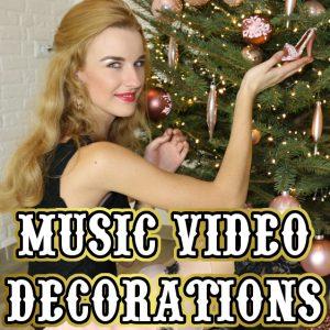 music-video-decorations-ivana-raymonda-van-der-veen