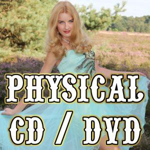 physical-cd-dvd-ivana-raymonda-van-der-veen-2