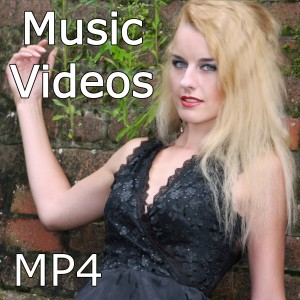 new music vid