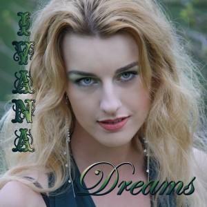 967 Ivana - Dreams (February 2014)