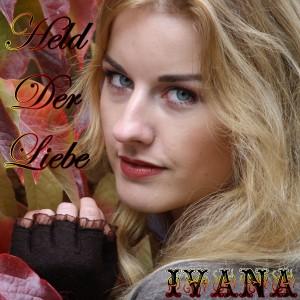 976 Ivana - Held Der Liebe (October 2013)