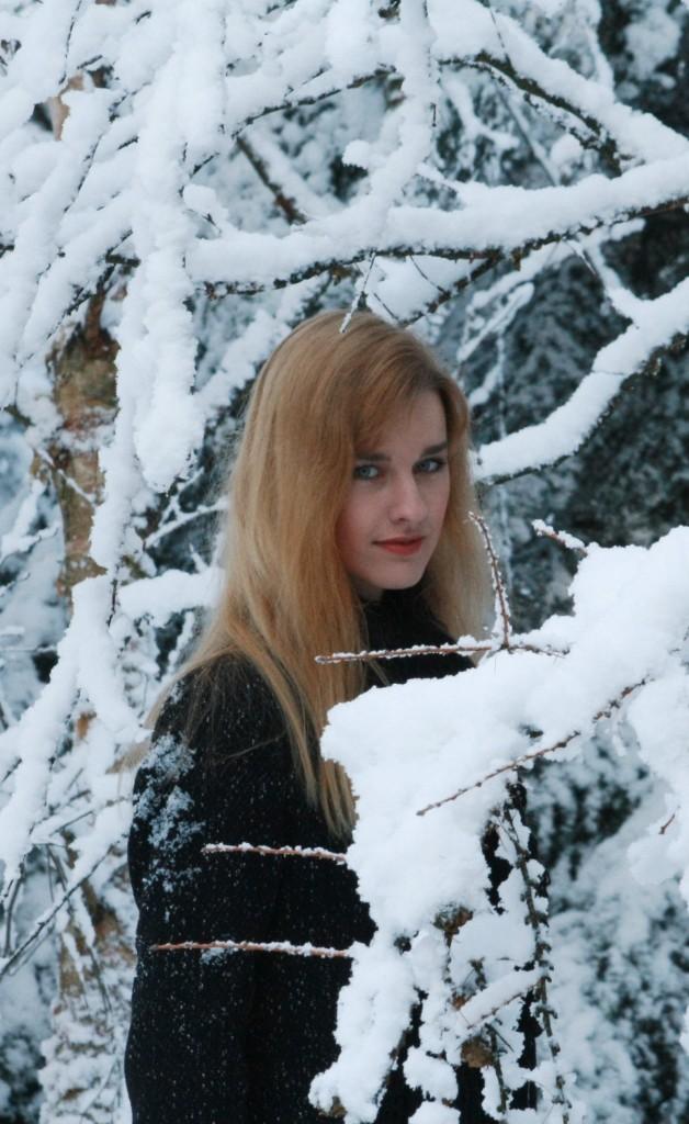 9820 2012-12-07 Ivana