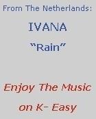 K-easy ivana
