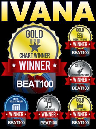 IvanaBeat100