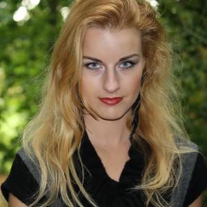 Ivana Raymonda van der Veen