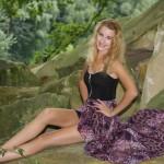9695 2013-09-03 Ivana