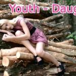 youth tumb2