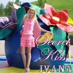956 Ivana - Secret Kiss (July 2014)