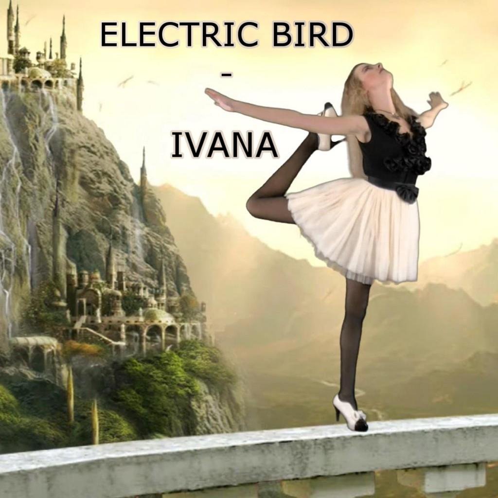 2015-01-14  Ivana