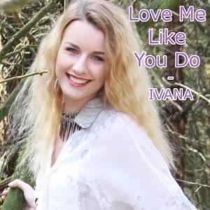 love me like you do thumbalbum