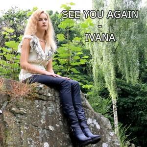 Ivana see you again ALUBM