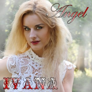 936 Ivana - Angel (August 2015)