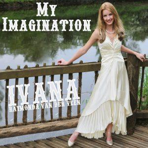 920 Ivana Raymonda van der Veen - My Imagination (May 2016)