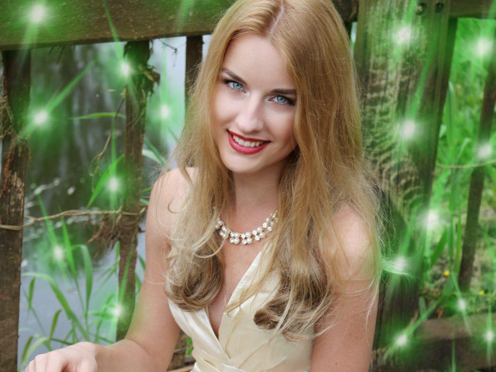 Ivana Raymonda van der Veen News