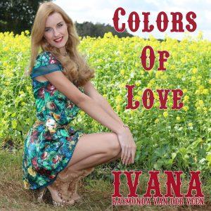 903-ivana-raymonda-van-der-veen-colors-of-love-october-2016