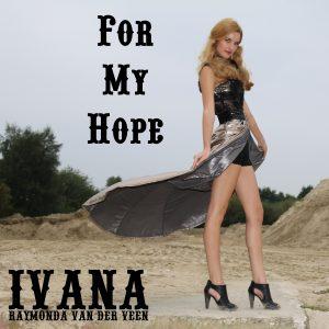 904-ivana-raymonda-van-der-veen-for-my-hope-september-2016